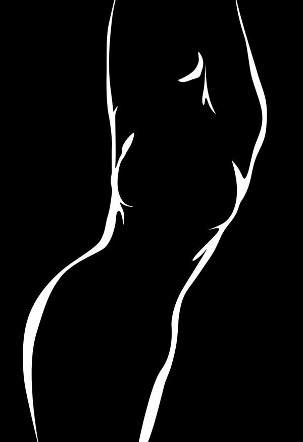 Stripteases privados